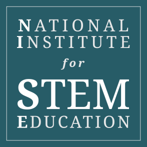 National Institute for STEM Education